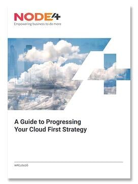 Cloud-First-Strategy-1