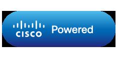 CiscoPowered