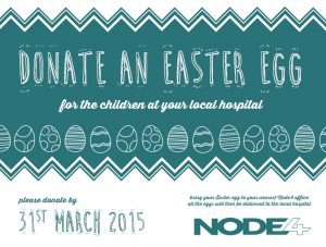 Donate-an-Easter-Egg