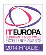 Logo-ITEuropa-Finalist-2014
