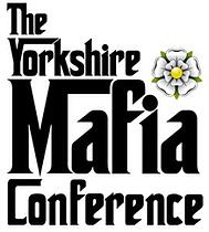 MafiaConferenceCropped-2