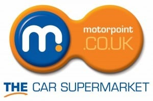 Motorpoint-High-Res-Logo