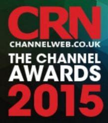crn award15