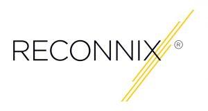 reconnix-Logo