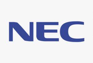 small_icon_nec