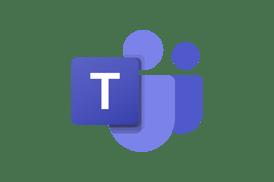 MicrosoftTeamsLogo