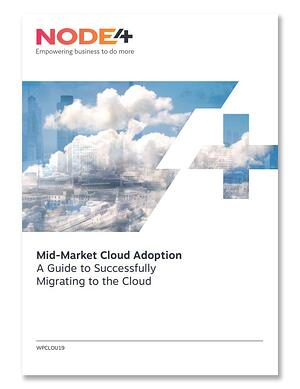 Mid-Market-Cloud-Adoption-1