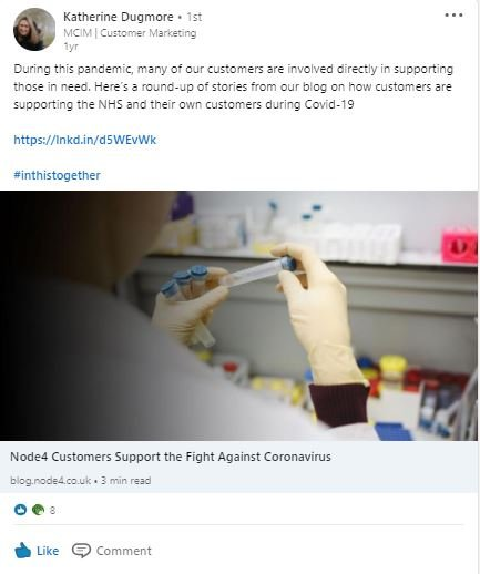 N4SupportCustomers
