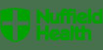 Nuffield-logo