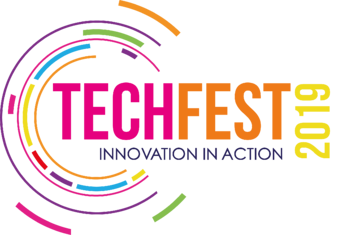 TechFest Logo