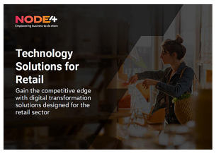 Technology-Solutions-for-Retail