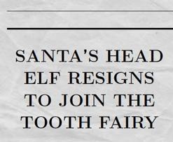 santa-head-resigns
