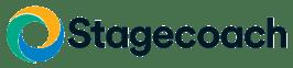 stagecoach-bus-logo