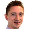 Geoff Barlow